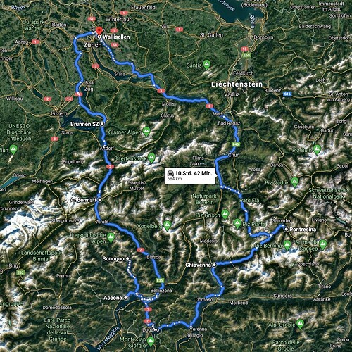 Tour_Grischuna_Ticino