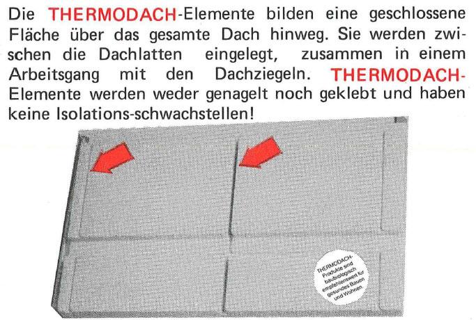 Thermodach_3